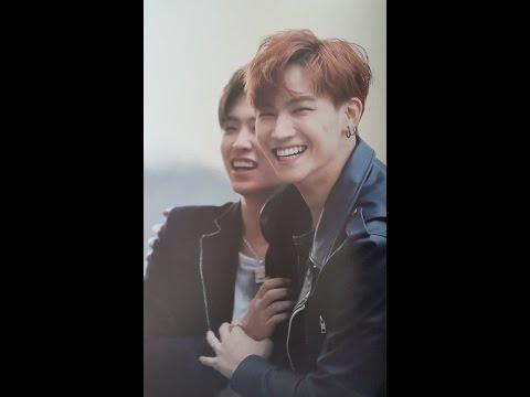 [FMV] Forever love - 2Jae