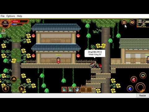 tai game ninja school hack xu luong mien phi - NINJA SCHOOL ONLINE lậu miễn phí xu lượng ae trải nghiệm nhanh !