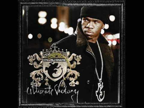 Chamillionaire feat Slick Rick  Hip Hop Police