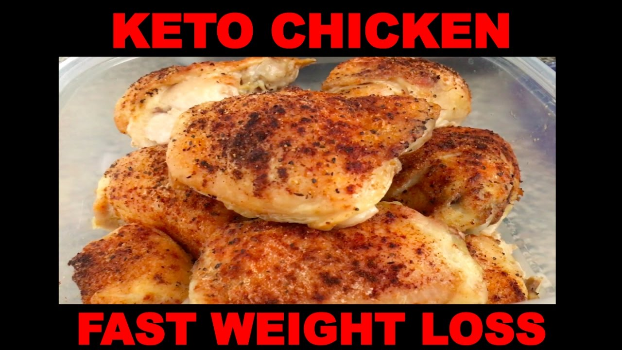 The most effective and safe weight loss pills picture 2