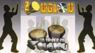 MAT DJ   LE SEIGNEUR DES MIXES ET DJ S       ZOUGLOU IVOIR MIX  VOL 4