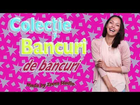 Colectie Bancuri de Bancuri, 2 ore