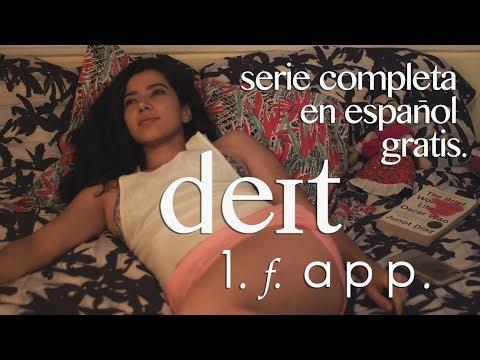 Deit - Serie Mexicana Completa - Episodio 1: App. By Carma