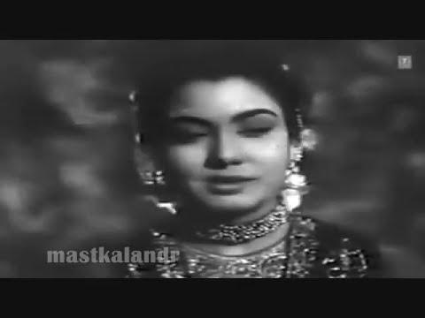 husn chala hai ishq se milne,raat gazab ki aai.ra Kapoor Shakeel Naushad..a tribute