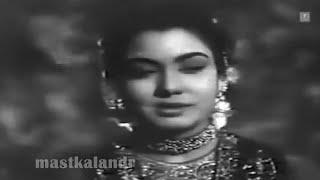 husn chala hai ishq se milne,raat gazab ki aai..Mahendra Kapoor_Shakeel_Naushad..a tribute