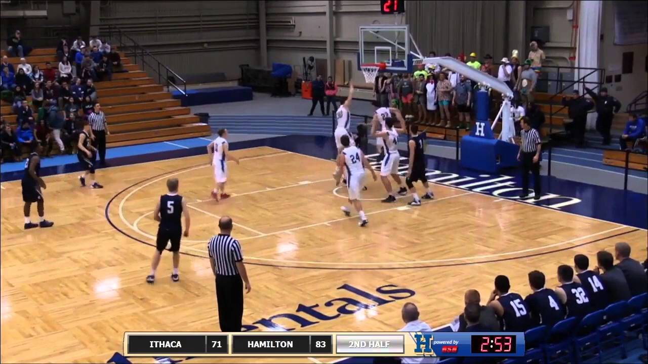 Marc chasin sophomore highlights 2015 2016 ithaca college marc chasin sophomore highlights 2015 2016 ithaca college basketball publicscrutiny Choice Image