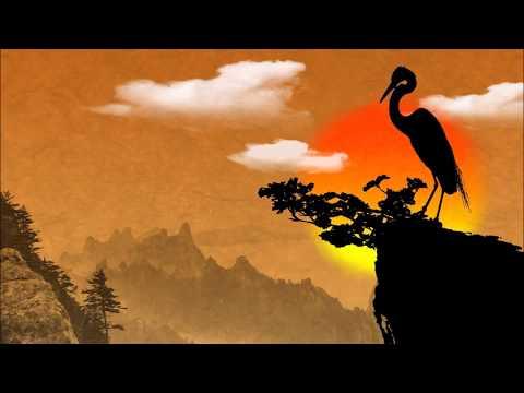 Lagu Mandarin Lawas 90an