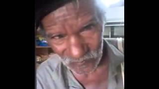 Vídeo whatsapp - Un saludo para las chicas