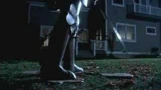 Halloween 2007 - Halloweentown High Promo