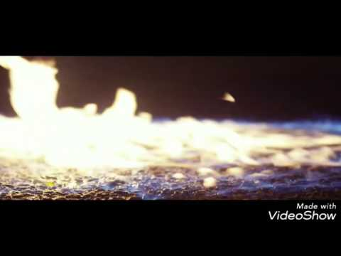 Martin Garrix Animals   Badshah DJ Wale Babu   Dupler