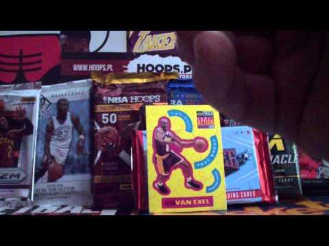 NBA BASKETBALL CARD SERIES #9  1996-97 UPPER DECK COLLECTOR'S CHOICE S1