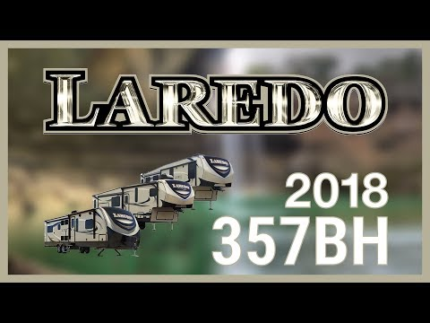 2018-keystone-laredo-357bh-fifth-wheel-rv-for-sale-rv-world