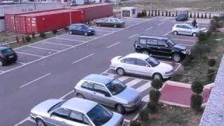 квартира в Баре, Черногория(http://www.maklera.net - фото видео объявления и публикации на карте. Квартира на продажу в новом доме в г.Бар, Черногор..., 2011-02-14T18:31:38.000Z)