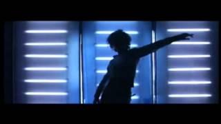 Teledysk: Onar feat. Lerek - Weź to poczuj