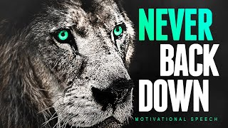 NO EXCUSES Motivational Speech Compilation 50 Minutes Of The BEST Motivation