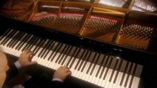 Play Sonata No. 6 In F Major, Op. 10 No. 2 I. Allegro
