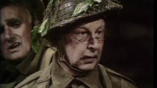 Dads Army - Trailer