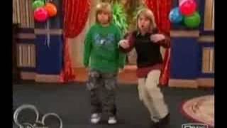 Zack Martin Ft. Cody Martin - Happy Birthday Mom Rap