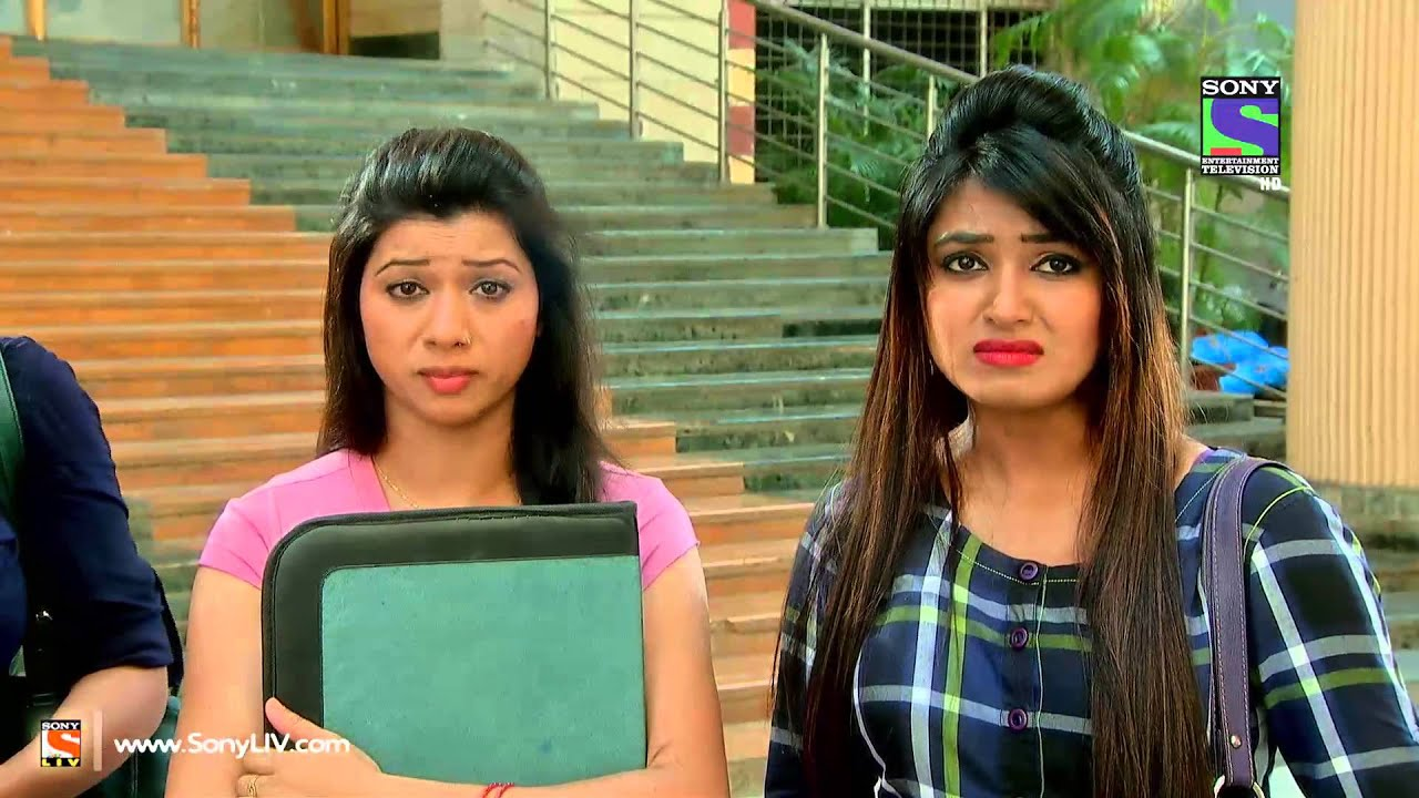 Download CID - च ई डी - Ichcha Purti Haveli - Episode 1135 - 3rd October 2014