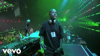 Скачать Snoop Dogg 2 Of Amerikaz Most Wanted Live At The Avalon