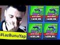 En Zor Günde (Stüdyo) - Fenerbahçe Marşları - YouTube