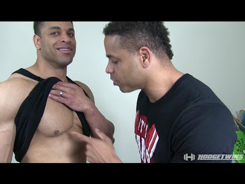 Do You Have Gyno @hodgetwins