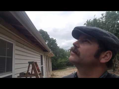 attic ventilation baffles ideas to save money