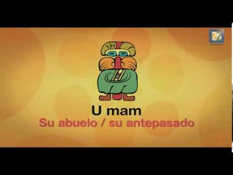 Algarabía TV. El lenguaje de los mexicanosиз YouTube · Длительность: 28 мин12 с