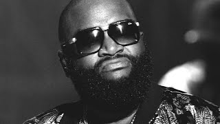 Rick Ross - Sorry feat  Chris Brown