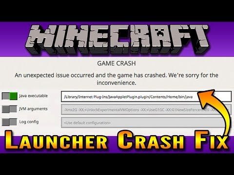 2019-minecraft-crash-on-launch-fix-|-java-arguments-fix-(mac-os)