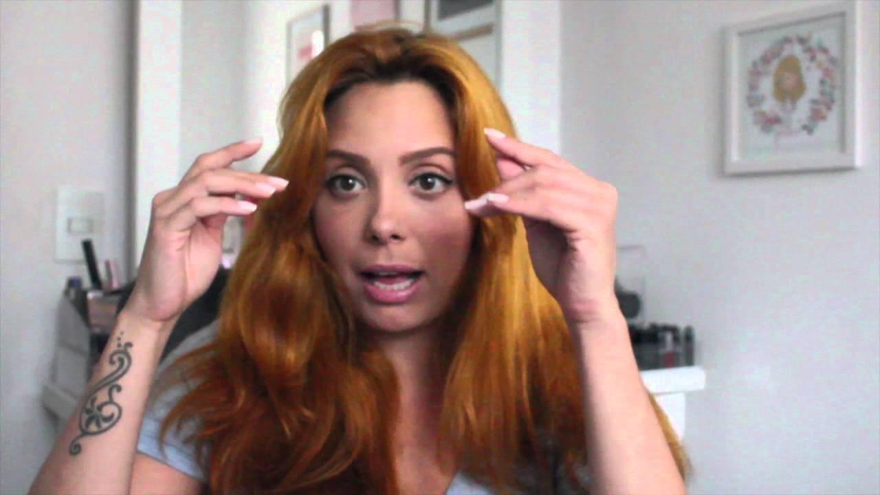 Claudinha Stoco - Dicas de Beleza e Moda! | Moda, Beleza