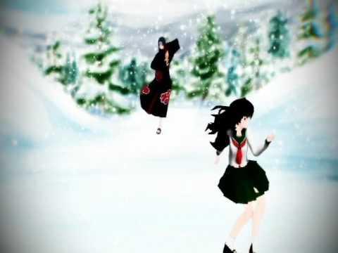 Inuyasha and kagome dance fanfiction