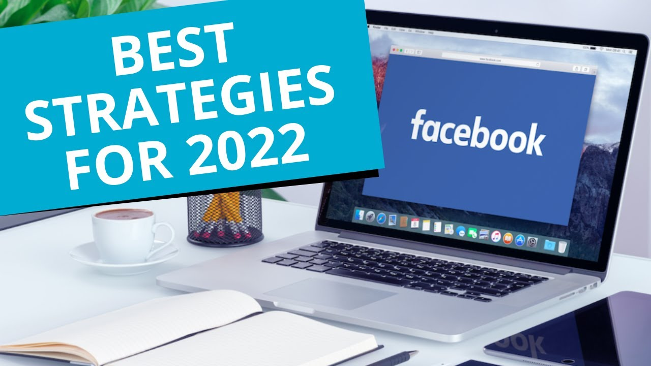 Best Ads Of 2020.How To Target Business Owners On Facebook Ads In 2020