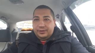 Установка  автомагнитолы в автомобиле DAEWOO Lanos Дэу Ланос(На видео показано, как самостоятельно можно заменить автомагнитолу в своем автомобиле, без особых навыков...., 2016-12-15T17:26:47.000Z)
