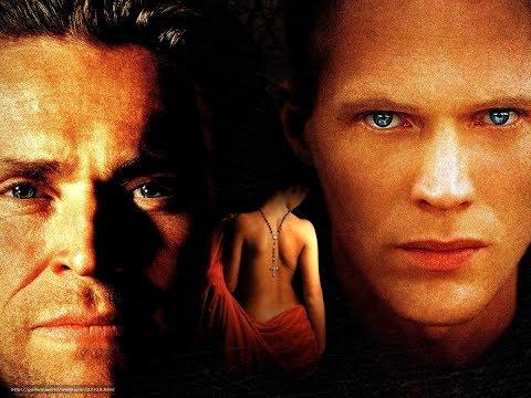День расплаты (полнометражный фильм 2003 года) смотреть онлайн
