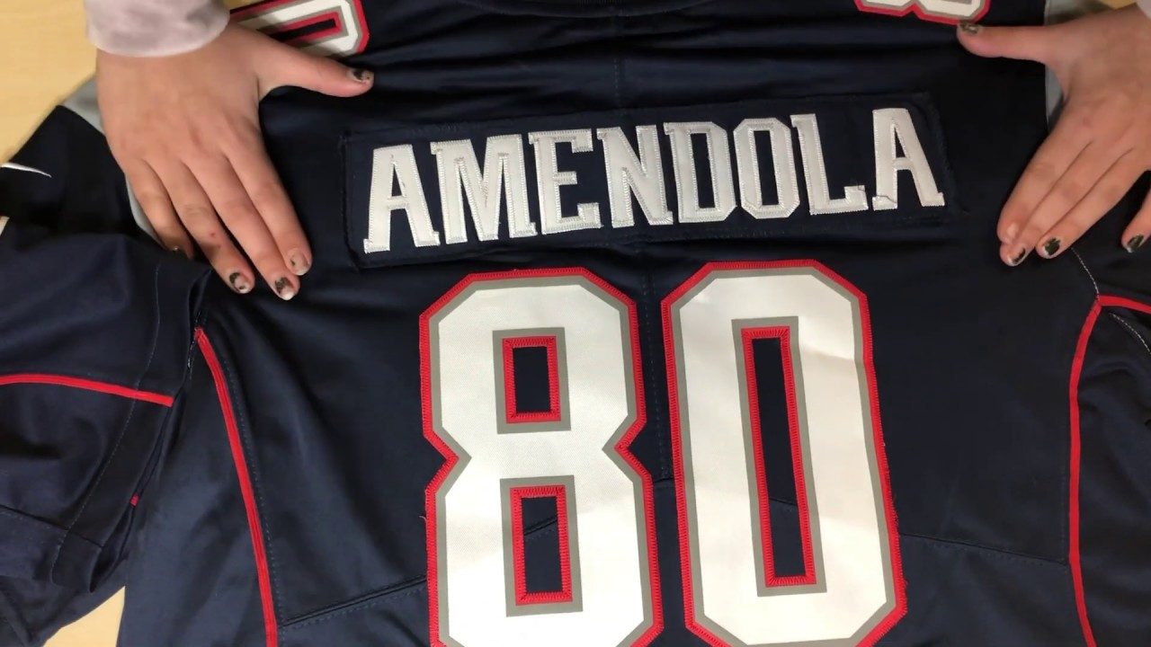best place to buy cheap authentic nfl jerseys