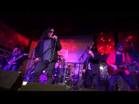 THOZZ GUYZZ!!! 'King Pin' /Stonegate Tacoma WA/4/12/18