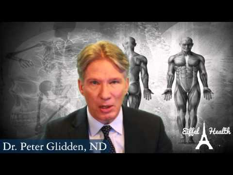 The sad state of people's health! Dr  Glidden show Feburay 8, 2016