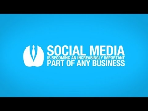 Why should you use social media monitoring? | Brand24