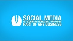 Why should you use social media monitoring?   Brand24