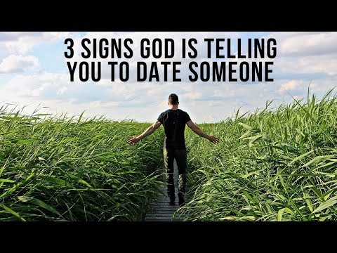 Does god have a soulmate for me