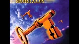 Gambar cover Horizon - Hometown Star