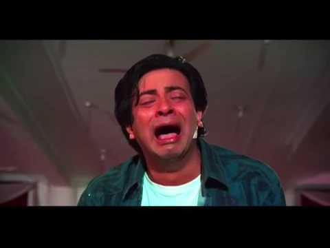 Shakib Khan funny crying :-P