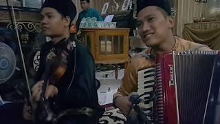 Lagu Maumere Gemu Fa Mi Ra