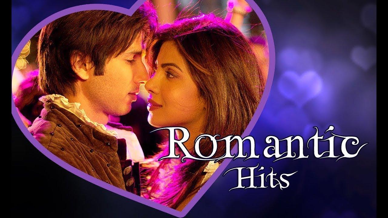 Download Super 7: Latest Bollywood Romantic Songs   HINDI SONGS 2016   Video Jukebox