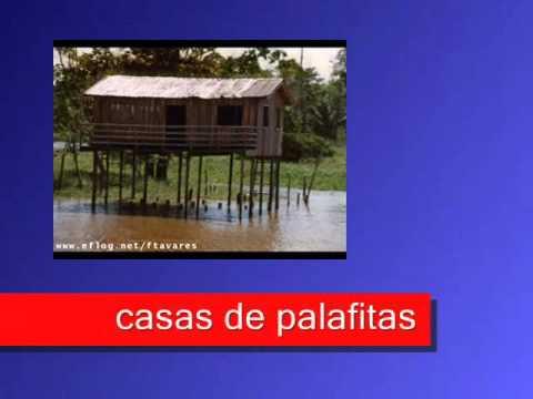 Diferentes Tipo De Casas Youtube