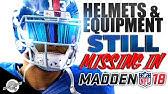 HELMET BUILD - Minnesota Vikings Riddell Speed  Skol - YouTube 768f74e2e