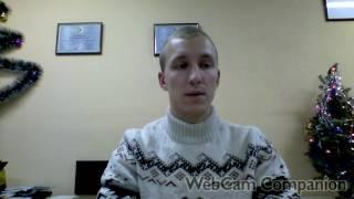 видео Потерпевший в уголовном судопроизводстве