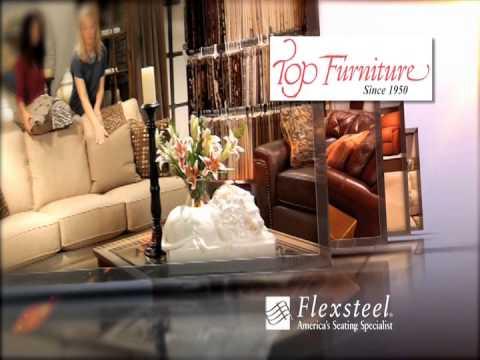 Top Furniture Gorham Nh Flexsteel, Top Furniture Gorham Nh