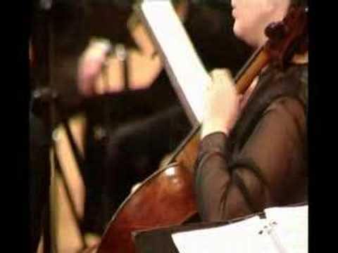 barber:-adagio-for-strings-/-rachlevsky-•-chamber-orchestra-kremlin